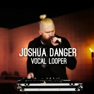 Joshua Danger - A Cappella Group in Las Vegas, Nevada