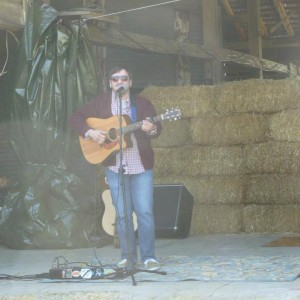 Joshua Holley - Multi-Instrumentalist in Grove City, Ohio