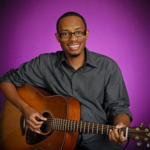 Joshua Long Inspirational Show - Singer/Songwriter in Baltimore, Maryland