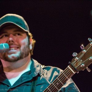 Joshua Mather - Singing Guitarist / Cover Band in Dallas, Texas