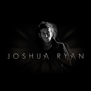 Joshua Ryan - Rock & Roll Singer in Valley Village, California