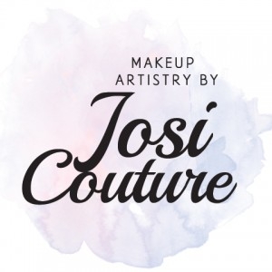 Josi Couture Makeup Artistry - Makeup Artist in Grand Terrace, California