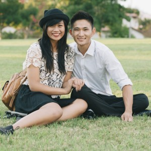 Josiah Heng Photography - Photographer / Portrait Photographer in San Jose, California