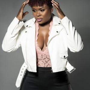 Josie Dorlus - Pop Singer in Orlando, Florida
