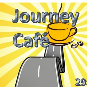 Journey Cafe Catering