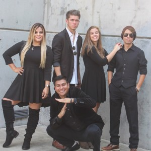 JourneyDay's Take Flight A Cappella - A Cappella Group / Singing Group in Bay Area, California