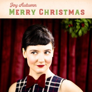 Joy Autumn - Singing Pianist in Seattle, Washington