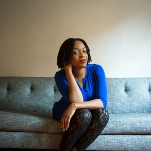 Joy Ike - Pianist in Philadelphia, Pennsylvania