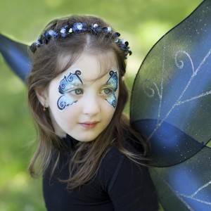 Joy of Face Art - Face Painter / College Entertainment in Spring Valley, New York