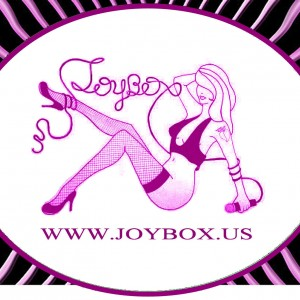 Joybox - Cover Band in Eugene, Oregon