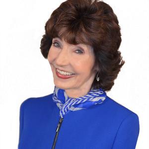 Joyce Rice - Action Speaker - Leadership/Success Speaker in Las Vegas, Nevada