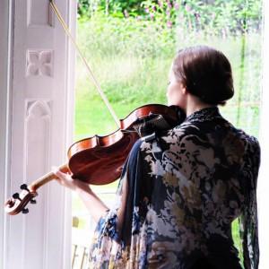 Joyful Classical Music