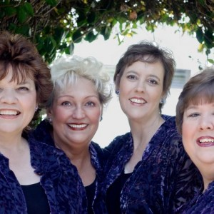 Joyful Sound - Southern Gospel Group / A Cappella Group in Fort Worth, Texas