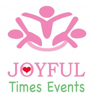 Joyful Times Events - Event Planner in Boca Raton, Florida