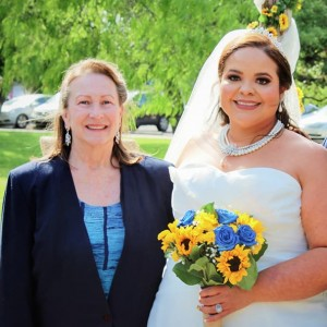 Joyful Unions San Antonio - Wedding Officiant in San Antonio, Texas