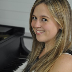 Joyous Piano Services - Classical Pianist / Pianist in Pittsburgh, Pennsylvania