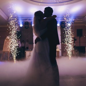 Joyride Music Productions - Wedding DJ / Lighting Company in Scottsdale, Arizona