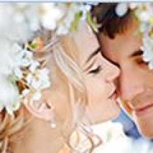 J&P Media Group - Wedding Videographer / Wedding Services in Gilbert, Arizona