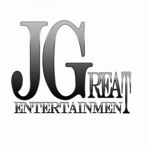 Jp The Great - DJ / Voice Actor in Johnson City, Tennessee