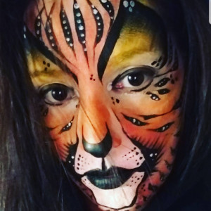 JPN Creations - Face Painter / Halloween Party Entertainment in Bridgeport, Connecticut