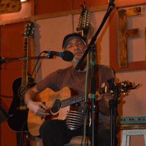 JR Bryan - Singer/Songwriter in Spring Hill, Florida