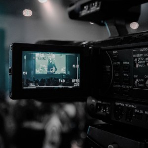 JR Media - Videographer / Video Services in Kihei, Hawaii