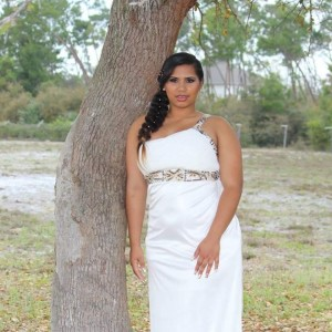 Jr Photography Biz - Photographer / Portrait Photographer in Deltona, Florida