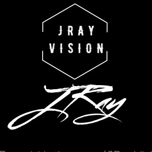 JRay - DJ in Lithonia, Georgia