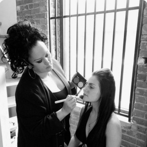 JRH Makeup Artististry - Makeup Artist / Wedding Services in Henderson, Nevada