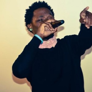 RockStar Rocc - Hip Hop Artist / Arts/Entertainment Speaker in Atlanta, Georgia
