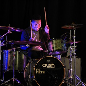 Jrs Drums - Drummer / Percussionist in Tampa, Florida