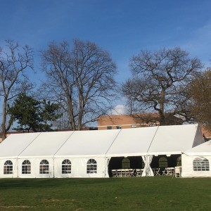 Jr's Tent Renting & Party Supplies - Party Rentals in Ronkonkoma, New York