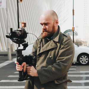 JS24 Studio - Videographer in New York City, New York