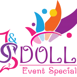 J&S Dolls - Event Planner in Houston, Texas