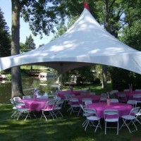 JS Productions Party Rentals - Party Rentals / Linens/Chair Covers in Pottstown, Pennsylvania