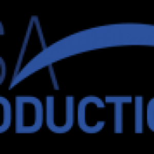 JSA Productions and Models