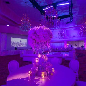 JSCOT Events - Event Planner / Wedding Planner in Indianapolis, Indiana