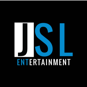 JSL Entertainment - Wedding DJ in Miami, Florida