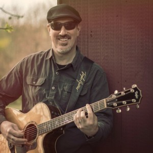 JT Rooney - Singing Guitarist / Wedding Musicians in Clinton, New Jersey