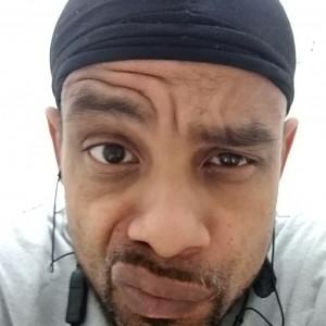 JT tHA eMCEe - Hip Hop Artist in Elkhart, Indiana