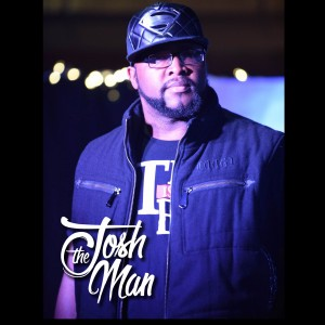 Jtm Joshtheman - Hip Hop Artist in Miami, Florida