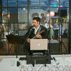 JtunesMusic Entertainment - Wedding DJ / DJ in Hendersonville, Tennessee