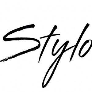 Stylo - World Music / Pop Singer in Austin, Texas