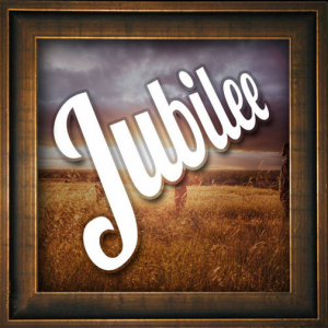 Jubilee - Christian Band in Miami, Florida