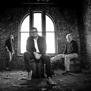 Judah First Band - Christian Band / Gospel Music Group in Mount Vernon, Illinois