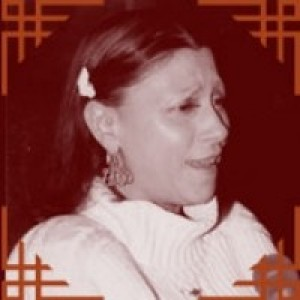 Judi Marie Canterino & Friends - Jazz Singer / 1930s Era Entertainment in New York City, New York