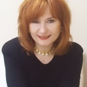 Judith Auora Ryan - Psychic Entertainment in Bayonne, New Jersey
