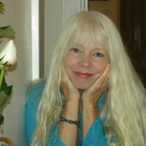 Judy Peace - Psychic Entertainment / Arts/Entertainment Speaker in Cincinnati, Ohio