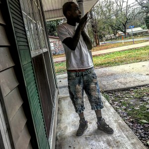 Jugg mane - New Age Music in Ponchatoula, Louisiana