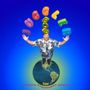 Incredible Bob - Comedy Show / Juggler in Orlando, Florida